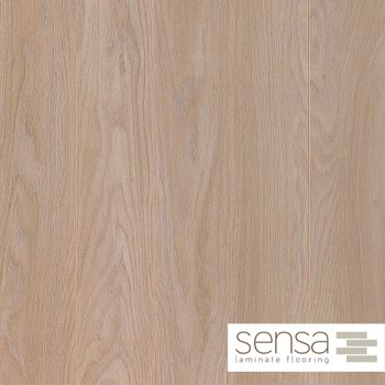 Ламинат Sensa Natural Prestige 26361 Дуб Стрэтфорд